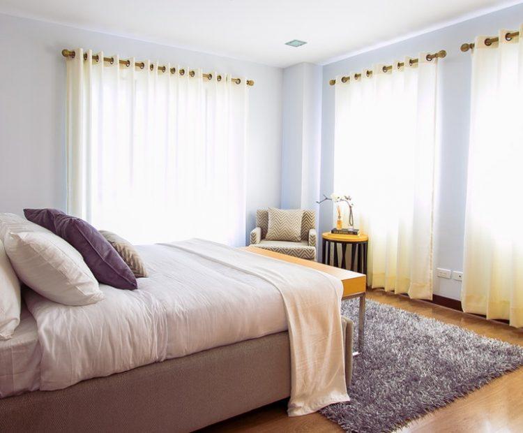 kimberly-home-sabanas--ropa-de-cama-hechas-chile-venta-al-por-mayor-hoteleria-2
