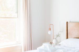 sabanas-hechas-chile-hogar-decoracion-dormitorio-ropa-de-cama-kimberly-home