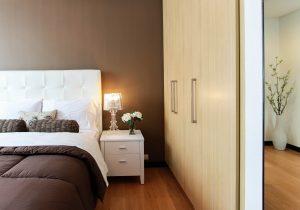 sabanas-al-por-mayor-para-hoteles-en-chile-proveedor-para-hoteleria-kimberly-home
