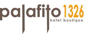 logo-hotel-palafito-chiloe