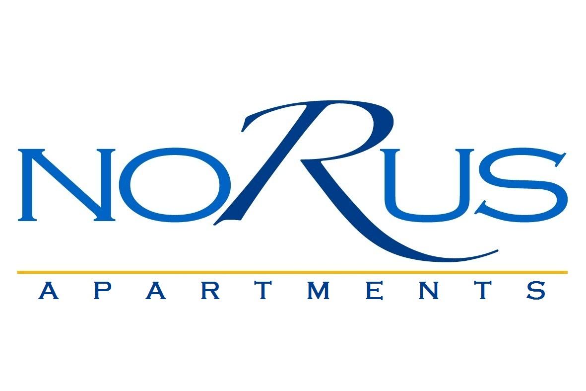 logo Norus Apart
