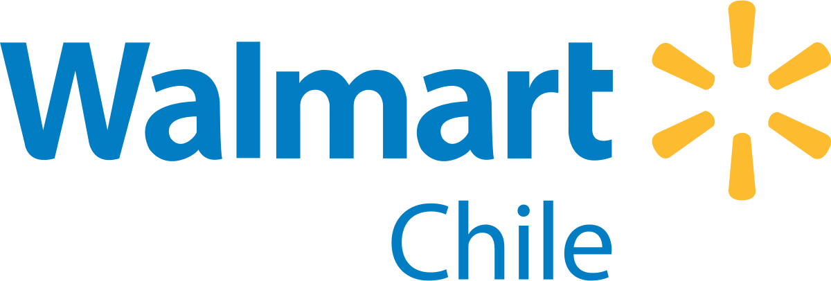 logo-walmart-chile